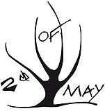 Second of May