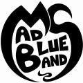 Mad Blues Band