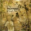 Murnau