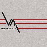 Novaffair