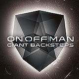 On Off Man