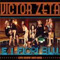 Victorzeta e i Fiori Blu