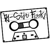 B-Side Funk!
