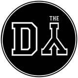 The Dinasyt