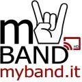 My-Band.it