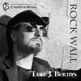 Luke J. Burton