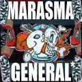 Marasma General