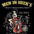Men in Beck's