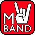 My-Band.it