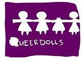 queer dolls